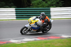 Cadwell-590.jpg (rutolander) Tags: motorcycleracing clubracing nikon d300s 289 lincolnshire bikes bmcrc roadracing cadwellpark motorcycle