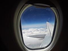GOPR1734 (JustineChrl) Tags: athens holidays fly plane summer sky cloud greece nikon