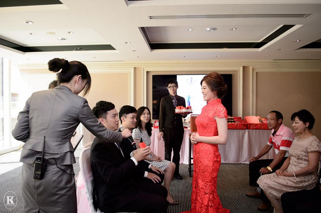 林酒店婚攝_054