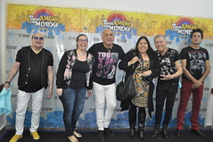 "Limeira / SP - 03/08/2018 • <a style=""font-size:0.8em;"" href=""http://www.flickr.com/photos/67159458@N06/43954215961/"" target=""_blank"">View on Flickr</a>"