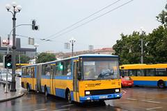 123-949307 (ltautobusai) Tags: 123 m10