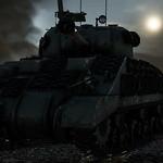 War Thunder / Firefly thumbnail