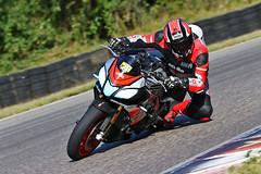 Thunder in AdR (Lusty-Daisy) Tags: aprilia tuono v4 factory akrapovic shoe motorcycles pirelli track kneedown