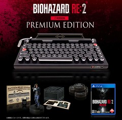 Resident-Evil-2-130818-008