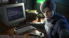 Resident-Evil-2-130818-006