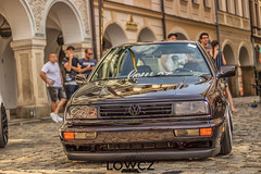 STRCH2018174 (Miia_Captures) Tags: lowcz low audi seat volkswagen vag street connection 4 charity skoda