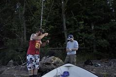 Rustar för kamp (alex.jorneblom) Tags: hjärtaredssjön fiske fishing vacation