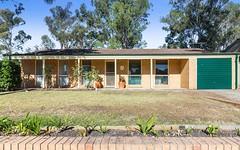 24 Valleyview Crescent, Werrington Downs NSW