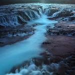 Soft Blue Braurfoss thumbnail