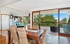 46 Fig Tree Hill Drive, Lennox Head NSW
