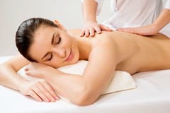 The Power of Massage as an Alternative Therapy (ms5886014) Tags: massaging massage face spa salon back pamper pampering relaxing relaxation masseur shoulder woman health treatment hands attractive wellness horizontal womanspa bodycare adult beautician closedeye one caucasian female therapy lifestyle spawoman healthy young girl care body pleasure beauty professional beautiful candle indoors lyingdown womanmassage spasalon pretty thai tecom chinese filipino korean vietnam indian oil