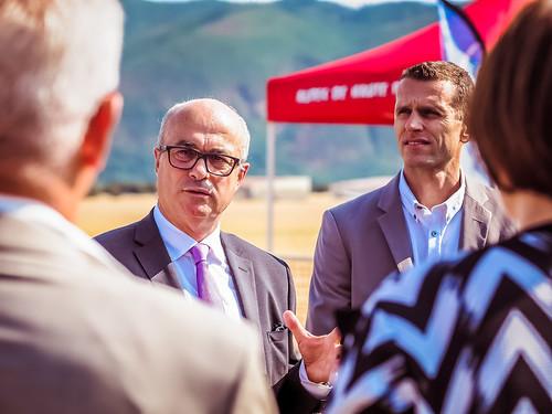 300DPI_FFVV_visite_ministres_2017