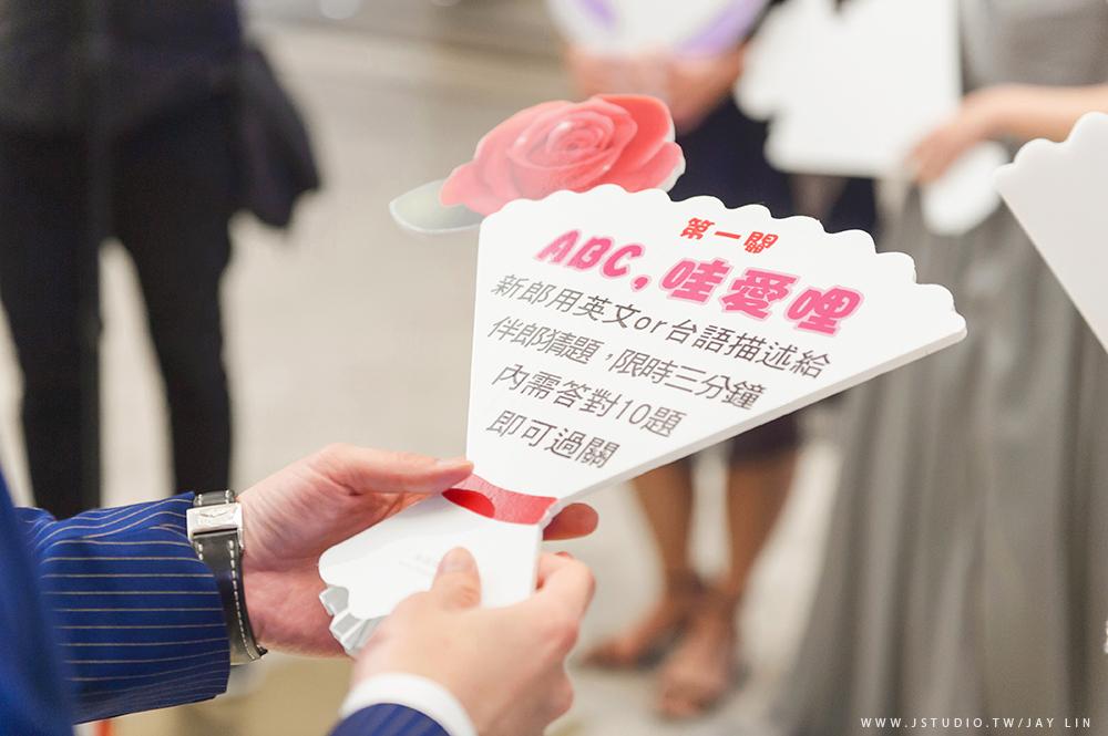 婚攝 台北婚攝 婚禮紀錄 推薦婚攝 美福大飯店JSTUDIO_0088