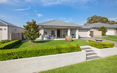 32 Stayard Drive, Bolwarra Heights NSW