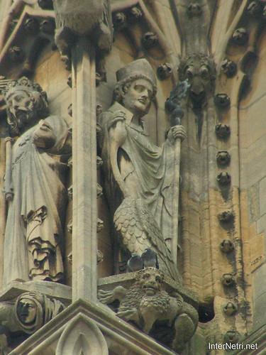 Оксфорд, Велика Британія InterNetri.Net  039