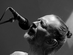Radiohead, 7/31/18, Philadelphia, PA, Wells Fargo Center (bonobaltimore) Tags: radiohead mikekurman michaelkurman bonobaltimore bonobaltimorephotography philadelphiapa philadelphia philly1 amoonshapedpool amoonshapedpooltour tour live livemusic music show concert thom thomyorke jonny jonnygreenwood edobrien colingreenwood philselway philipselway oxfordshireengland clivedeamer july312018 73118