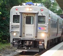 New Jersey Transit (Miles Glenn) Tags: new jersey transit train railroad
