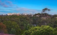 6 Sluman Street, Denistone NSW
