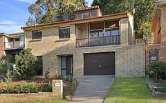 22 Ashley Avenue, Farmborough Heights NSW