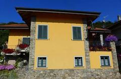 Autour du lac Majeur... (Portocéan) Tags: italie italia turin torino barolo piémont lacmajeur lagomaggiore langhe