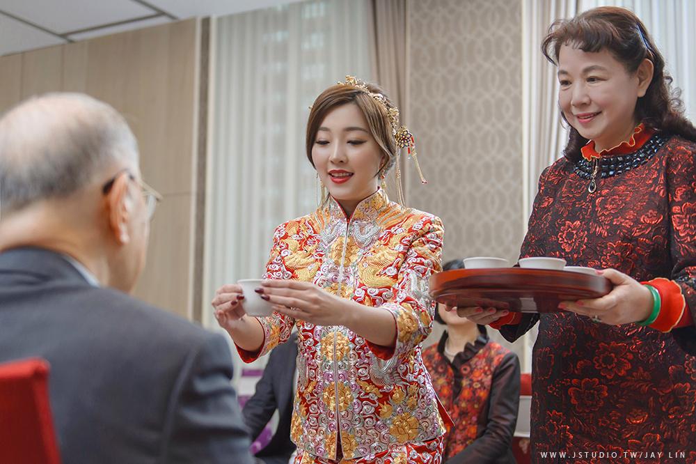 婚攝 台北婚攝 婚禮紀錄 推薦婚攝 美福大飯店JSTUDIO_0027