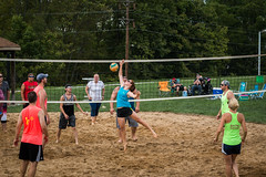 Volleyball-2018 (180 of 238)
