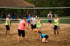 Volleyball-2018 (24 of 238)