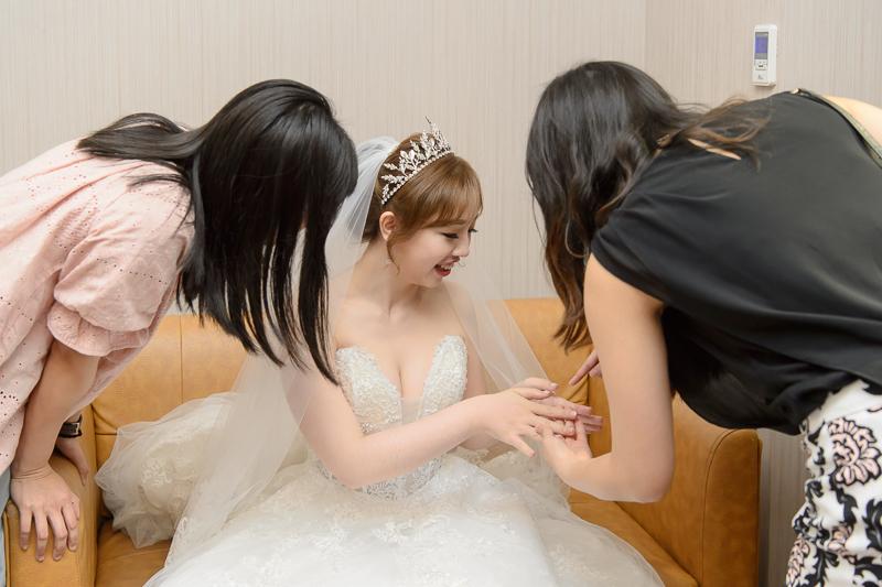CHERI婚紗,徐州路2號,徐州路2號101廳,徐州路2號婚宴,徐州路2號婚攝,婚攝,新秘汝錦,MSC_0011