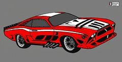 night wing gs 1 (Khaled Fahmy : Auto design) Tags: 2017 2018 2019 supercars hypercars ferrari laferrari 458 488 gtb p4 lamborghini countach aventador sv miura reventon veneno bugatti veyron pagani huayra zonda porsche carrera 918 917 vector w2 w8 corvette stingray 2016 mustang ford gt kyosho auto art minichamps 118 diecast delahaye delage osten jaguar mclaren m20 can am p1 f1 designer blueprint drawings blue print bertone pininfarina centenario mercedes amg red bull x2010