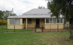 36 Cowra Street, Gooloogong NSW