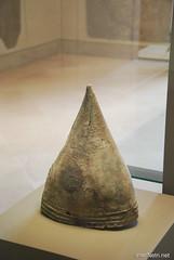 Стародавній Схід - Лувр, Париж InterNetri.Net 1190