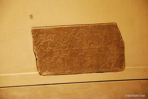 Стародавній Схід - Лувр, Париж InterNetri.Net 1166
