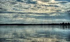 B.Bay (Svendborgphoto) Tags: maritime marine nature nautical water waterscape wideangle landscape lightning light denmark svendborg svendborgphoto sonya7ii sonyalpha svendborgsund sel2870 seascape