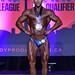 BB Masters Lightweight 1st # 13 Ian Yee