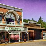 Carlson Hardware Lumber & Building thumbnail