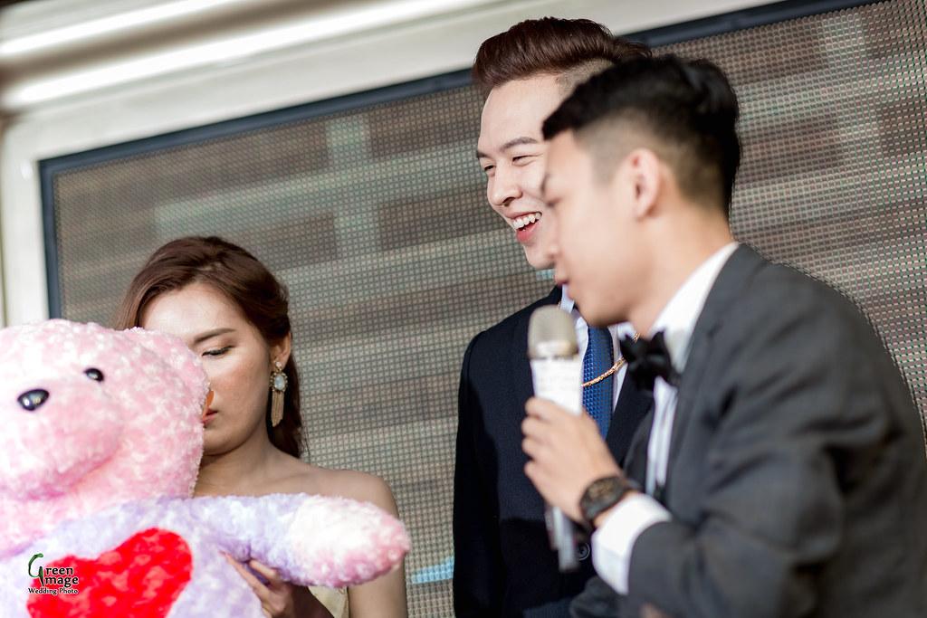 0408 Wedding Day-P-80