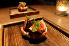 DSC01628 (g4gary) Tags: michelin 1star taipei modern dinner travel taiwan seriousdining cocktails tastingmenu restaurant asia longtail