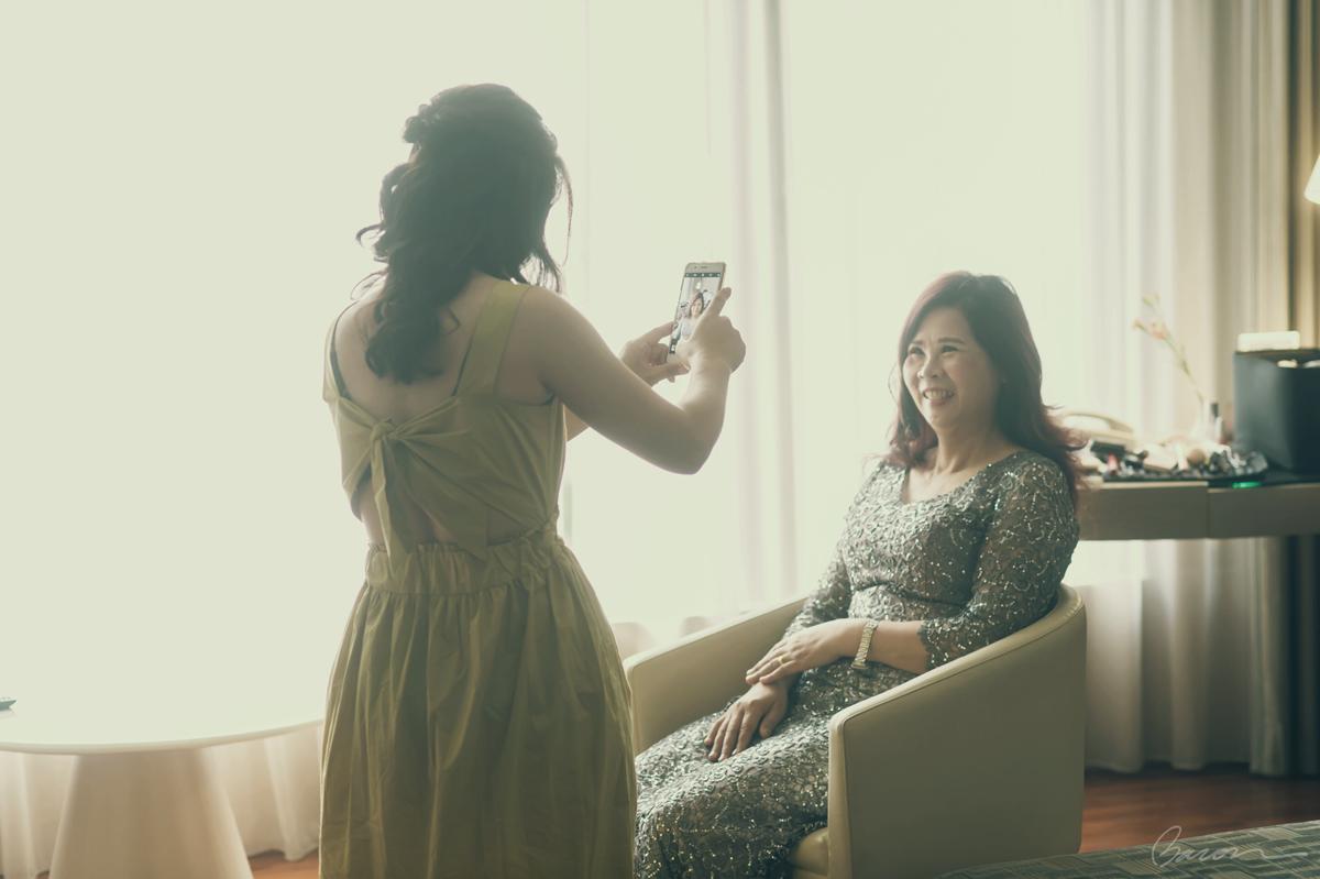Color_006, BACON, 攝影服務說明, 婚禮紀錄, 婚攝, 婚禮攝影, 婚攝培根, 台中女兒紅, BACON IMAGE