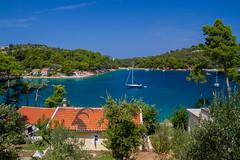 Mali Lošinj - Dream (Fhyrst) Tags: kroatien croatia hrvatska istrien istria