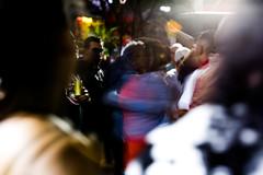 (2018.08.11) Festival IT (Prefeitura de Itapevi - Perfil Oficial) Tags: prefeituradomunicípiodeitapevi secretariamunicipaldedesenvolvimentoeconômico festival festa festivalit pagode samba quemédesambá itapevi praça18defevereiro alegria sorriso multidão gente elianedelima instrumentos musica microfone cultura cultural tradição