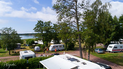 DJI_0183.jpg (pka78-2) Tags: camping summer mussalo travel finland sfc travelling motorhome visitfinland sfcaravan archipelago caravan sea taivassalo southwestfinland fi
