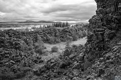Þingvellir, Iceland (Sascha Selli) Tags: leica leicam10 trielmar283550mmf4e55 island iceland europe þingvellir thingvellir