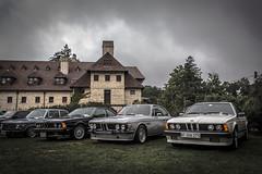 _-16.jpg (MitchcCaldwell) Tags: bmw bmw2002 boston brookline carshow classiccars larzanderson mseries massachusetts vintage unitedstates us