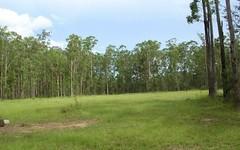 Lot 11 Myall Creek Road, Bora Ridge NSW