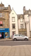 IMG_20170820_132931677 (Daniel Muirhead) Tags: scotland peebles high street