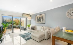7/46-52 Kentwell Road, Allambie Heights NSW