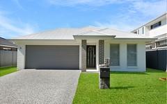 29 Bankbook Drive, Wongawilli NSW