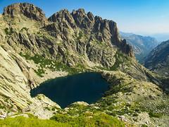 P1011061 (laurent.guillon) Tags: paysage capitelo lac