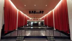 EdN71bjRSyg - 06.20.2018_23.02.00 (scatterscape) Tags: okc towertheatre theatre theater live music events venue