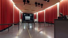 EdN71bjRSyg - 06.20.2018_22.56.52 (scatterscape) Tags: okc towertheatre theatre theater live music events venue